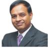 Rajesh Saxena