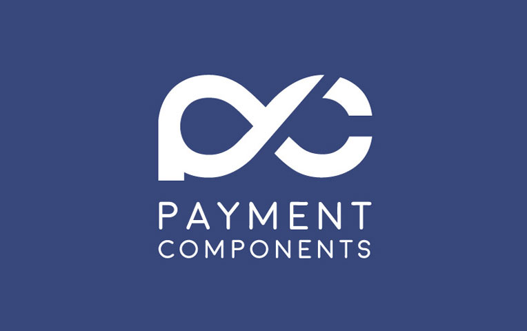 payments-component