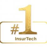 #1-insur-tech