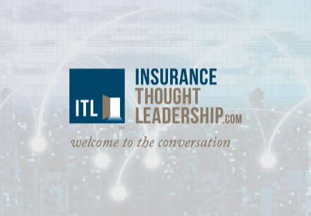 insurance-thought-leadership